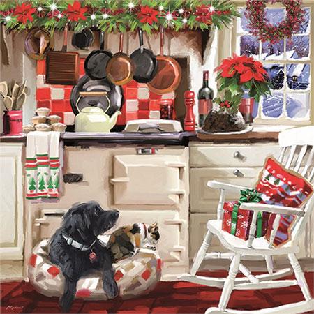 weihnachtsduft-in-der-kuche