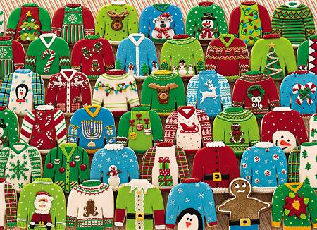 hassliche-weihnachtspullover