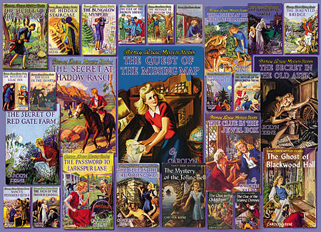 nancy-drew-nostalgie