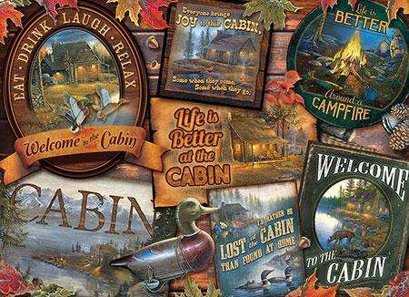willkommensschilder-collage