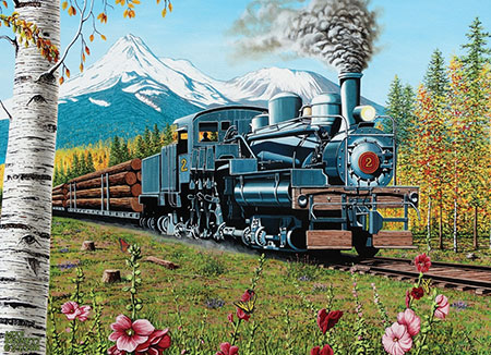 holzladung-mit-lokomotive