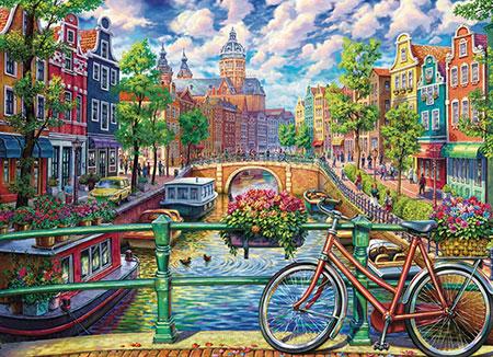 bluhendes-amsterdam