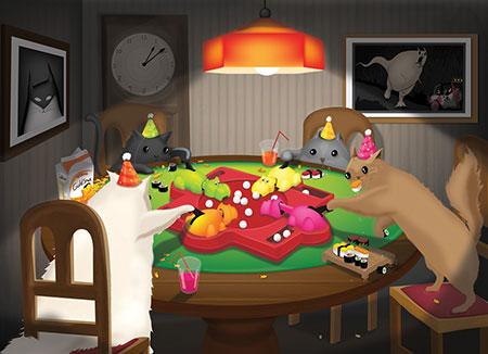 katzen-spielen-hippo-flip