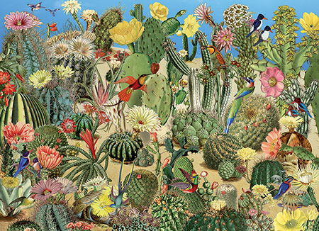kaktus-garten