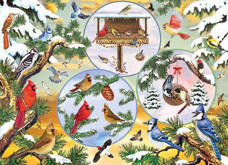 magie-der-wintervogel