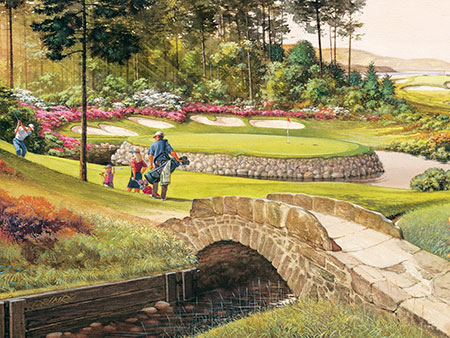 ein-sonntag-am-golfplatz