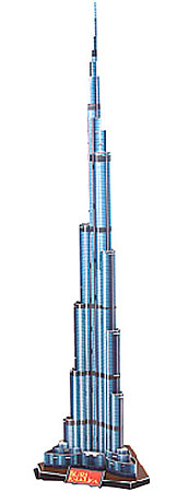 3d-puzzle-burj-khalifa