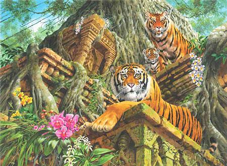 tiger-vor-dem-tempel