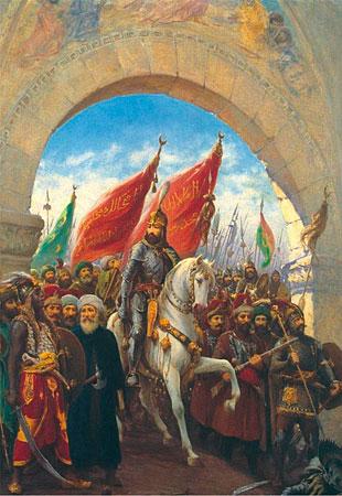 die-eroberung-von-istanbul