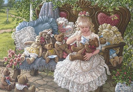 heilige-teddybaren