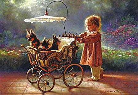 hunde-im-kinderwagen
