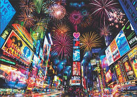 new-york-nachtleben