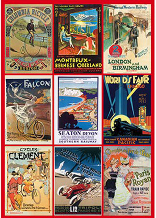 alte-transport-poster