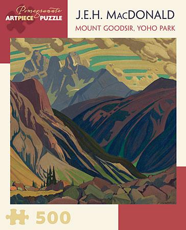 mount-goodsir