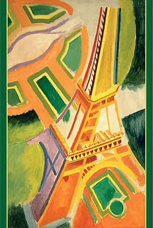 der-farbenfrohe-eiffelturm