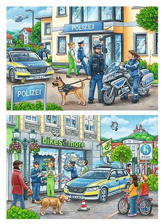 unterwegs-mit-polizeimeisterin-hannah