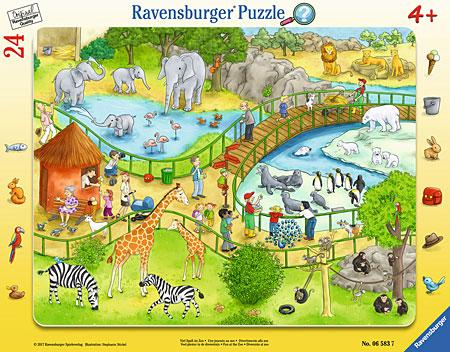 viel-spa-im-zoo