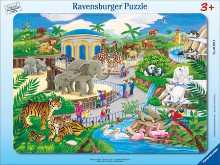 besuch-im-zoo