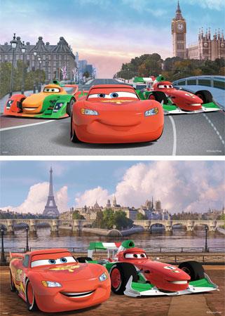 disney-cars-3-lightning-mcqueen-und-seine-freunde