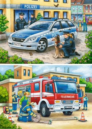 polizei-und-feuerwehr