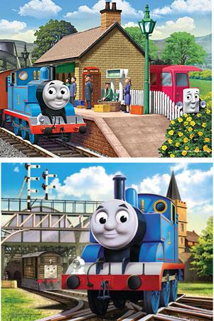 thomas-die-lokomotive