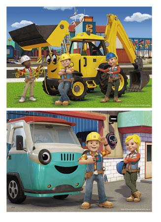 bob-der-baumeister-bob-und-sein-team