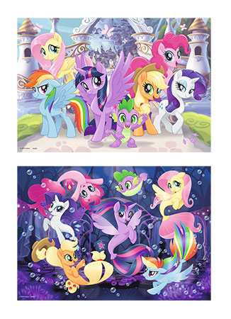 my-little-pony-zauberhafte-ponys