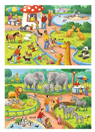 ein-tag-im-zoo
