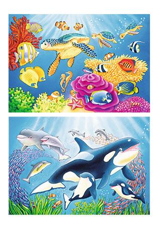 kunterbunte-unterwasserwelt