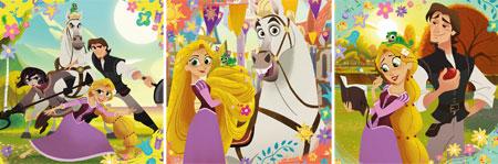 disney-rapunzel-zauberhaftes-haar