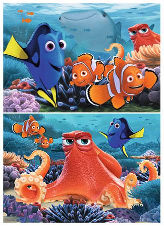 findet-dory-immer-schwimmen