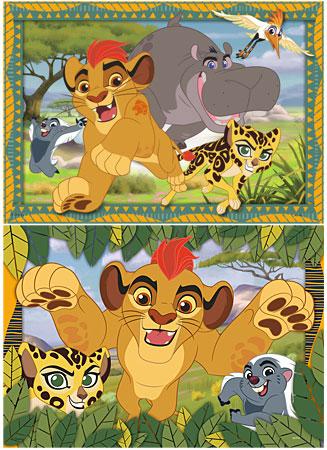 lion-guard-abenteuer-in-der-savanne