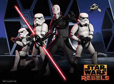 star-wars-rebels-die-rebellen
