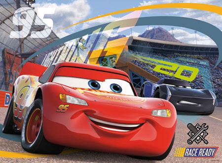 disney-cars-3-rasantes-rennen