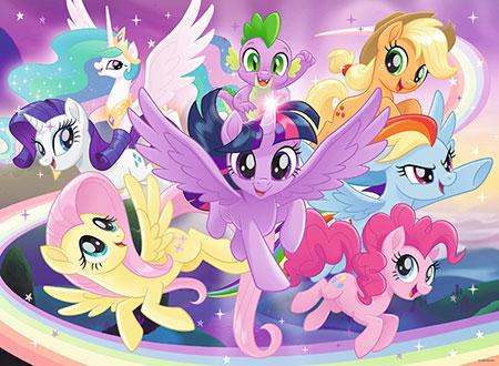 my-little-pony-twilight-sparkle-und-ihre-freunde