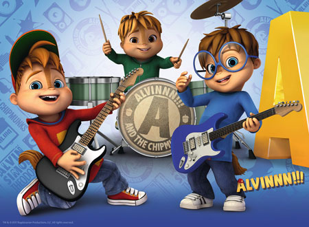 alvin-and-the-chipmunks-alvin-simon-und-theodore-machen-musik