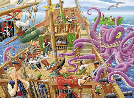 abenteuer-auf-dem-piratenschiff
