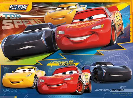 disney-cars-3-vollgas-