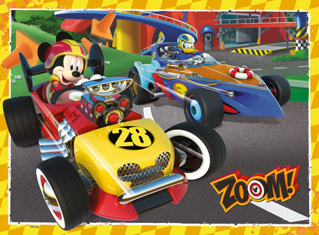 mickey-and-the-roadster-racers-los-mickey-