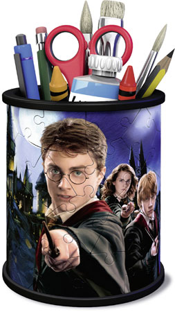 utensilo-harry-potter