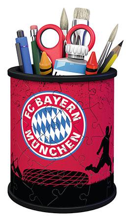 3d-puzzle-utensilo-fc-bayern-munchen