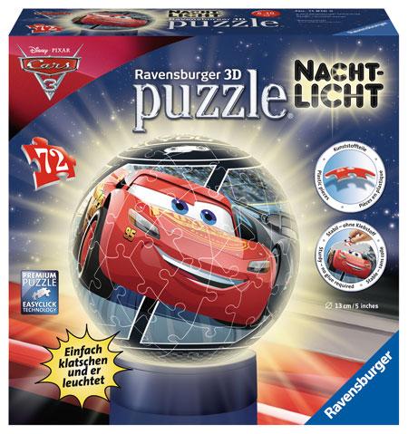 3d-nachtlicht-puzzle-disney-cars-3
