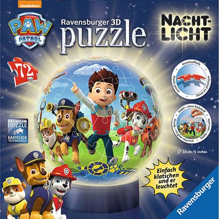 3d-nachtlicht-puzzle-paw-patrol