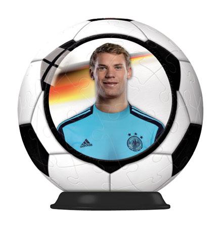 DFB Manuel Neuer