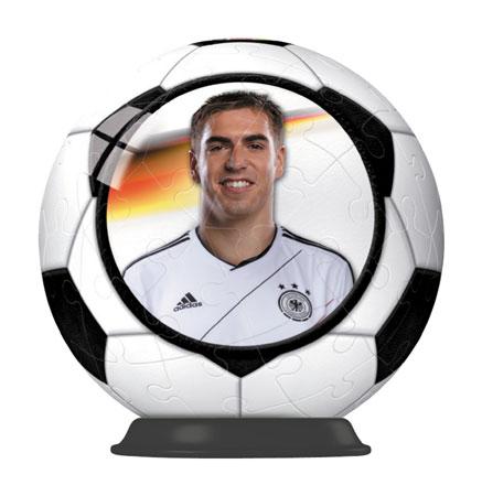 DFB Philipp Lahm