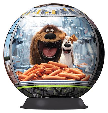3d-puzzle-ball-pets