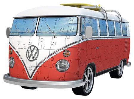 3d-puzzle-vw-bus-t1