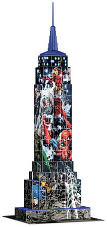 3d-puzzle-marvel-empire-state-building