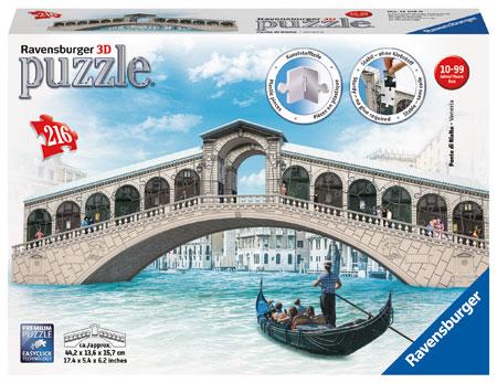 3d-puzzle-rialto-brucke