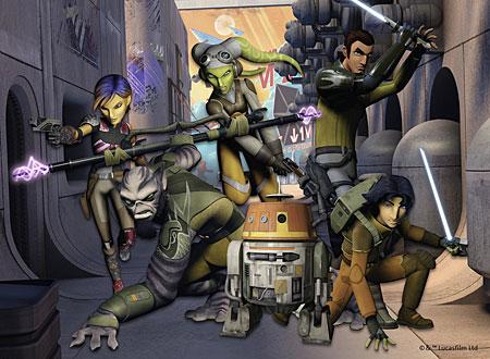 star-wars-die-rebellion-beginnt